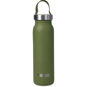 Primus Klunken Bottle 700ml green
